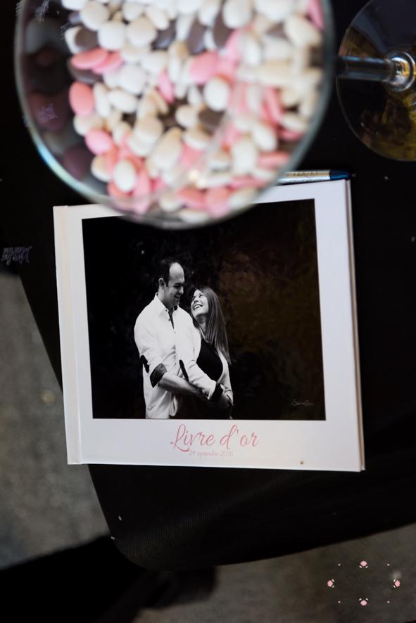 Fadilla & Romain 305 – Béatrice Carra Photographe