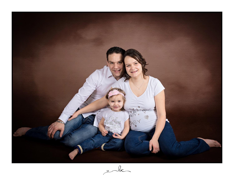 photographe mariage grossesse et naissance sur boen sur lignon roanne et ses environs. Black Bedroom Furniture Sets. Home Design Ideas