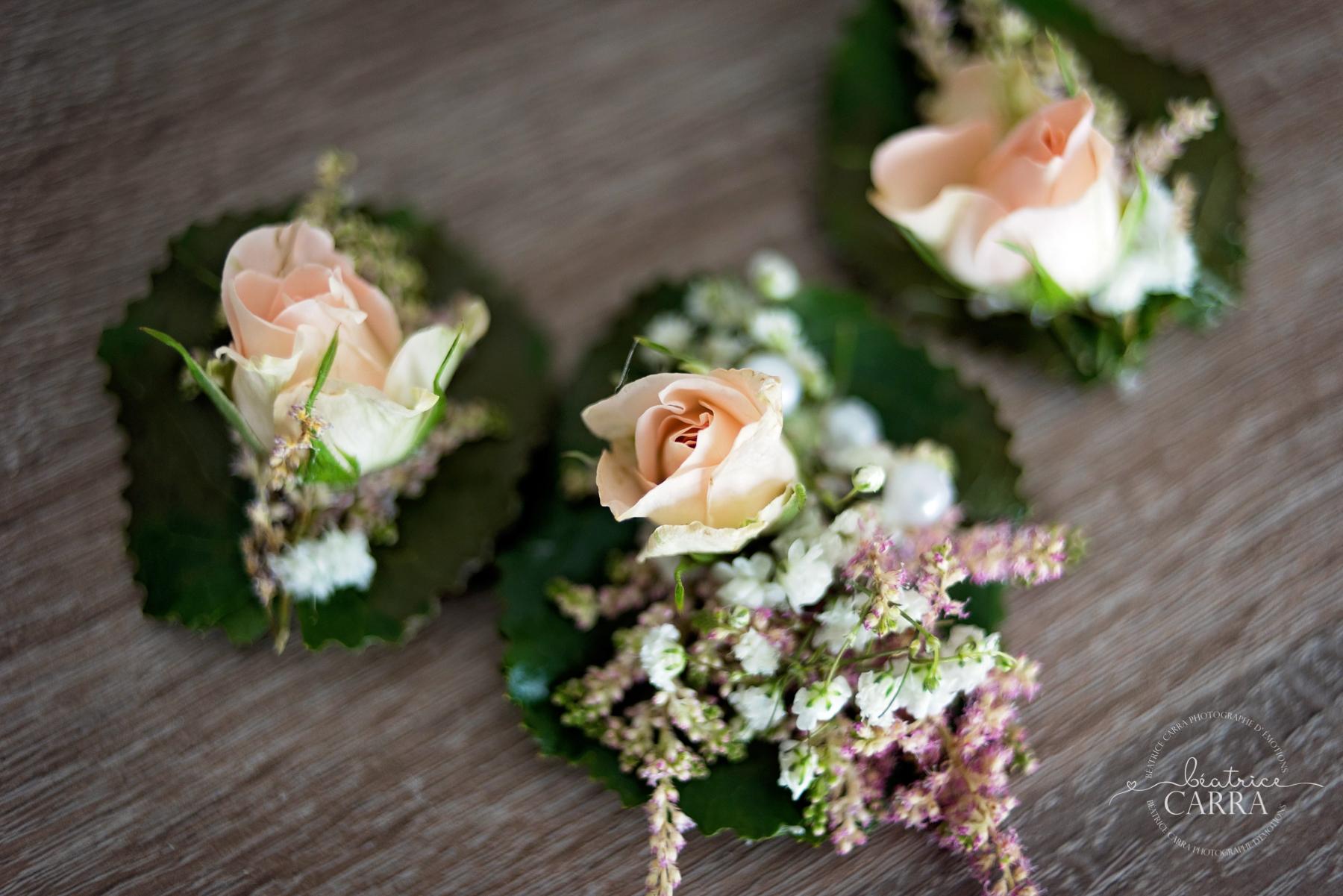 mariage champetre et chic au catalpa Roanne. Béatrice Carra Photographe Loire-Rhone-Auvergne002