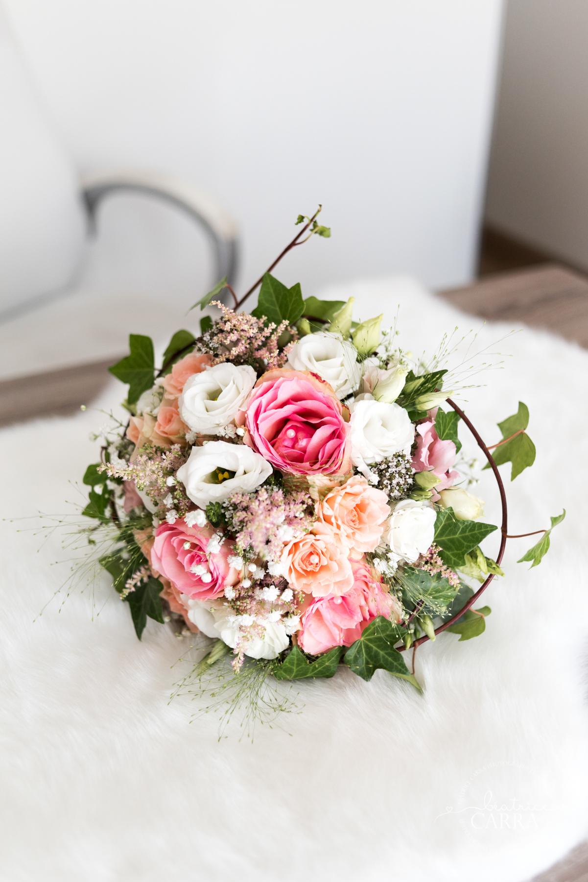 mariage champetre et chic au catalpa Roanne. Béatrice Carra Photographe Loire-Rhone-Auvergne010
