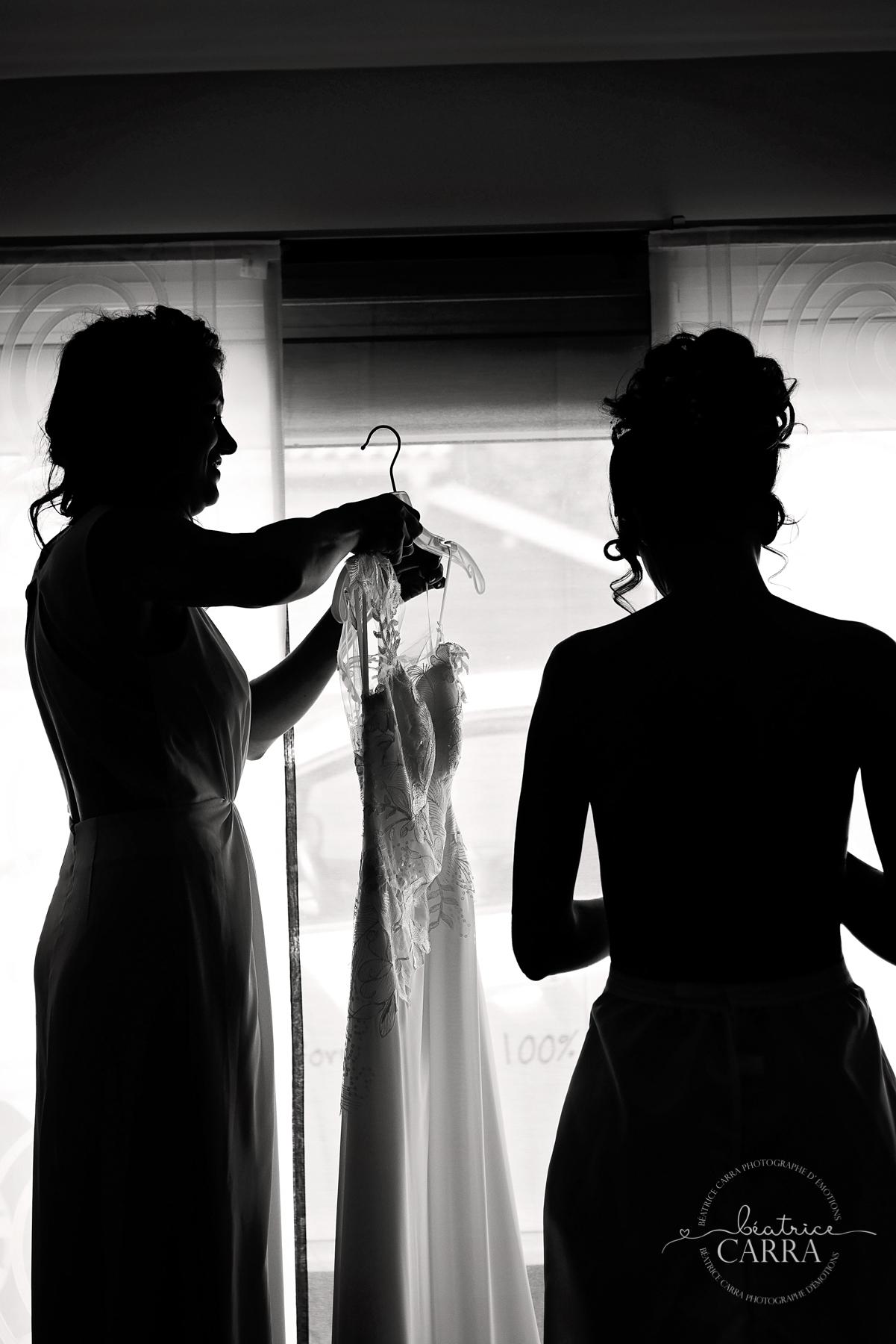 mariage champetre et chic au catalpa Roanne. Béatrice Carra Photographe Loire-Rhone-Auvergne011