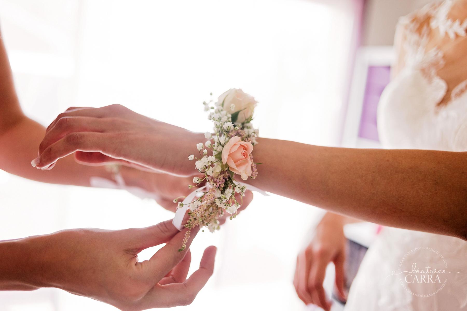 mariage champetre et chic au catalpa Roanne. Béatrice Carra Photographe Loire-Rhone-Auvergne015
