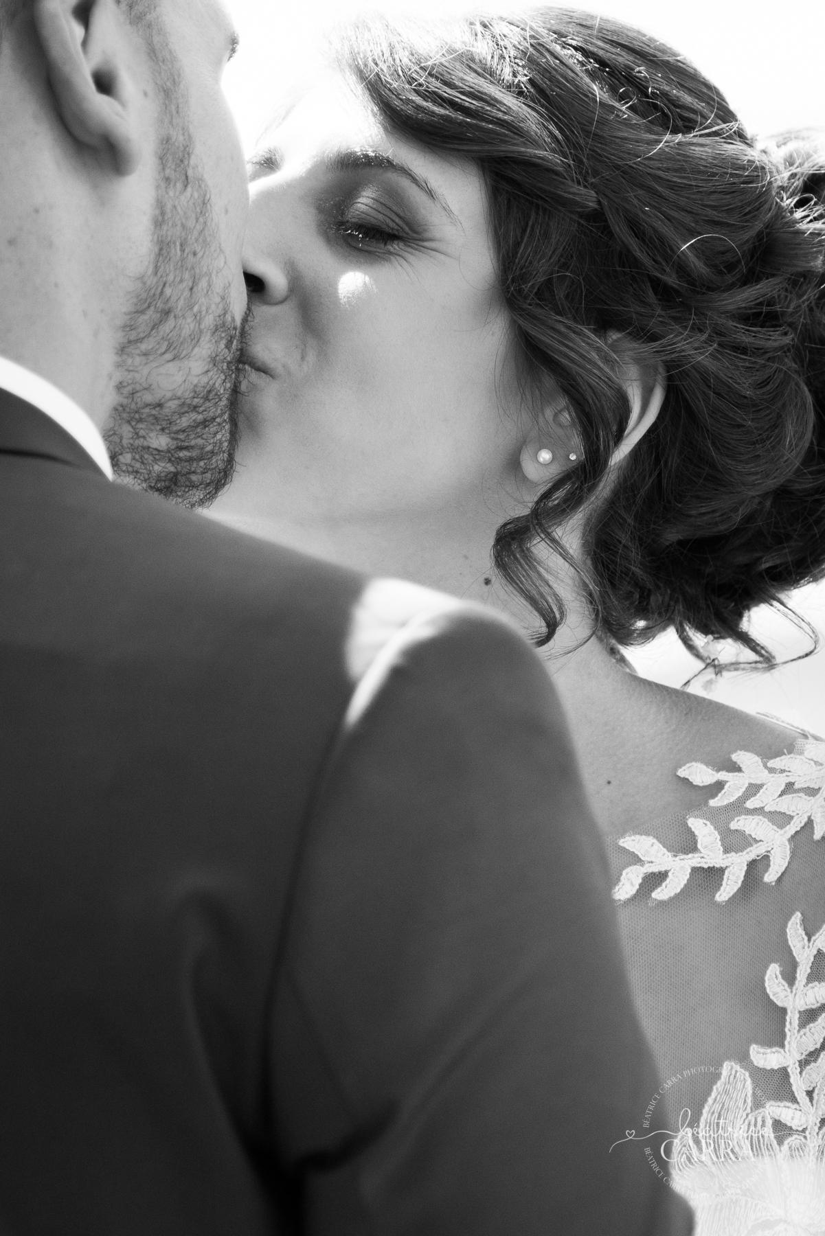 mariage champetre et chic au catalpa Roanne. Béatrice Carra Photographe Loire-Rhone-Auvergne016