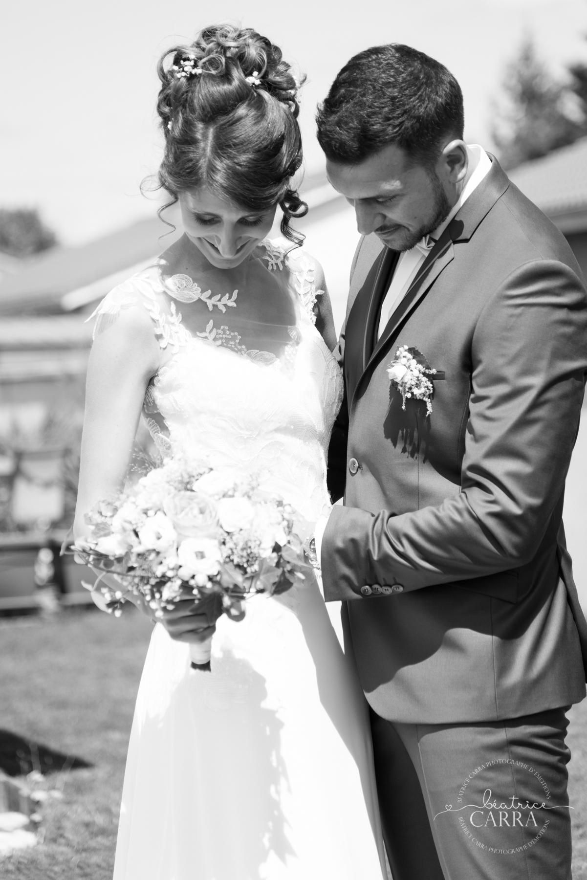 mariage champetre et chic au catalpa Roanne. Béatrice Carra Photographe Loire-Rhone-Auvergne017