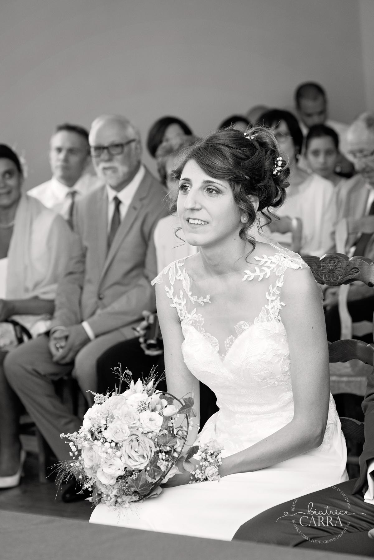 mariage champetre et chic au catalpa Roanne. Béatrice Carra Photographe Loire-Rhone-Auvergne021