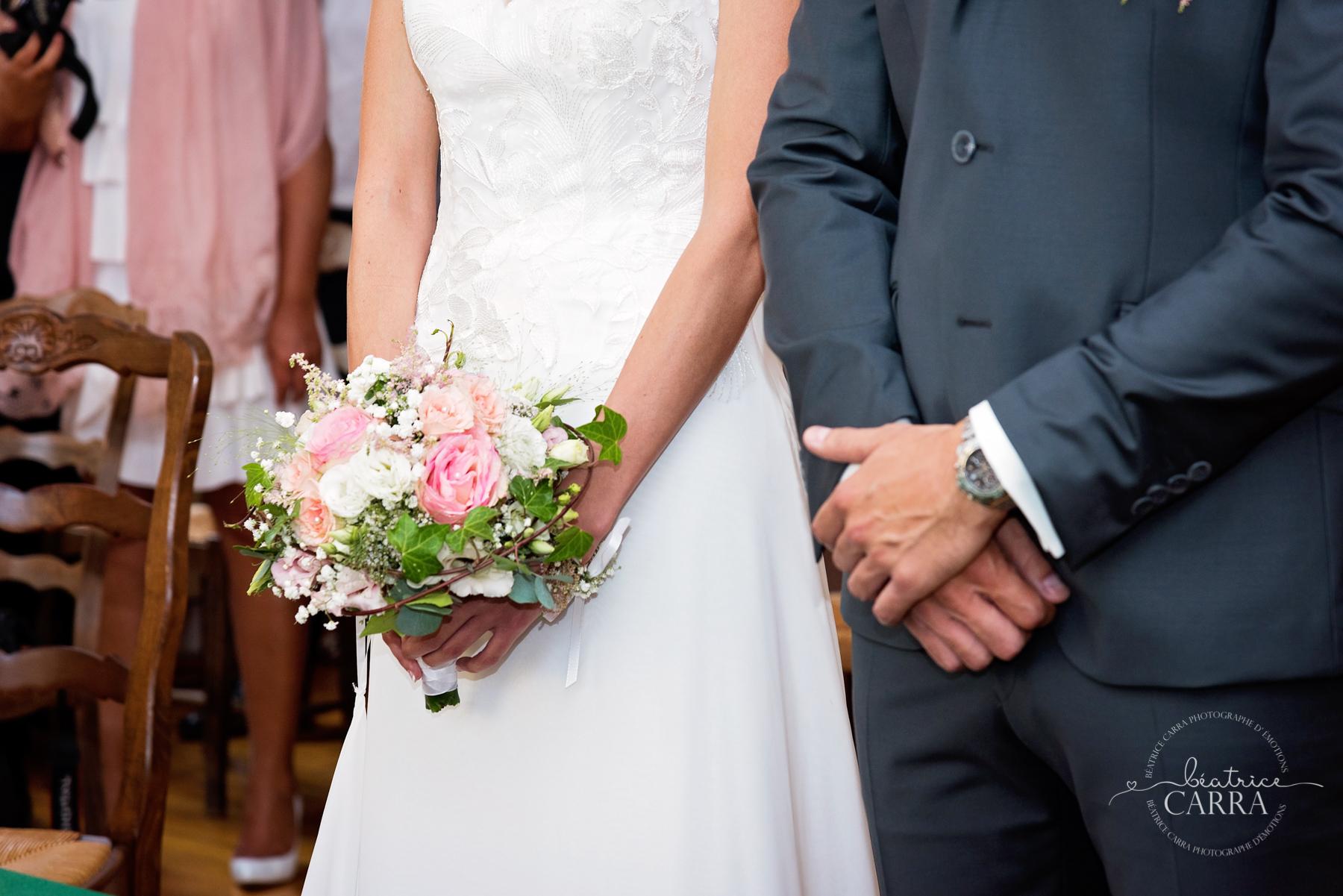 mariage champetre et chic au catalpa Roanne. Béatrice Carra Photographe Loire-Rhone-Auvergne023