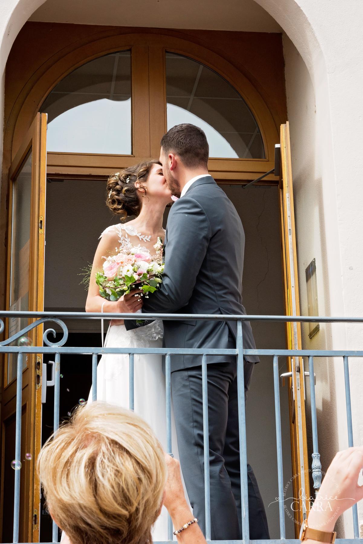 mariage champetre et chic au catalpa Roanne. Béatrice Carra Photographe Loire-Rhone-Auvergne024