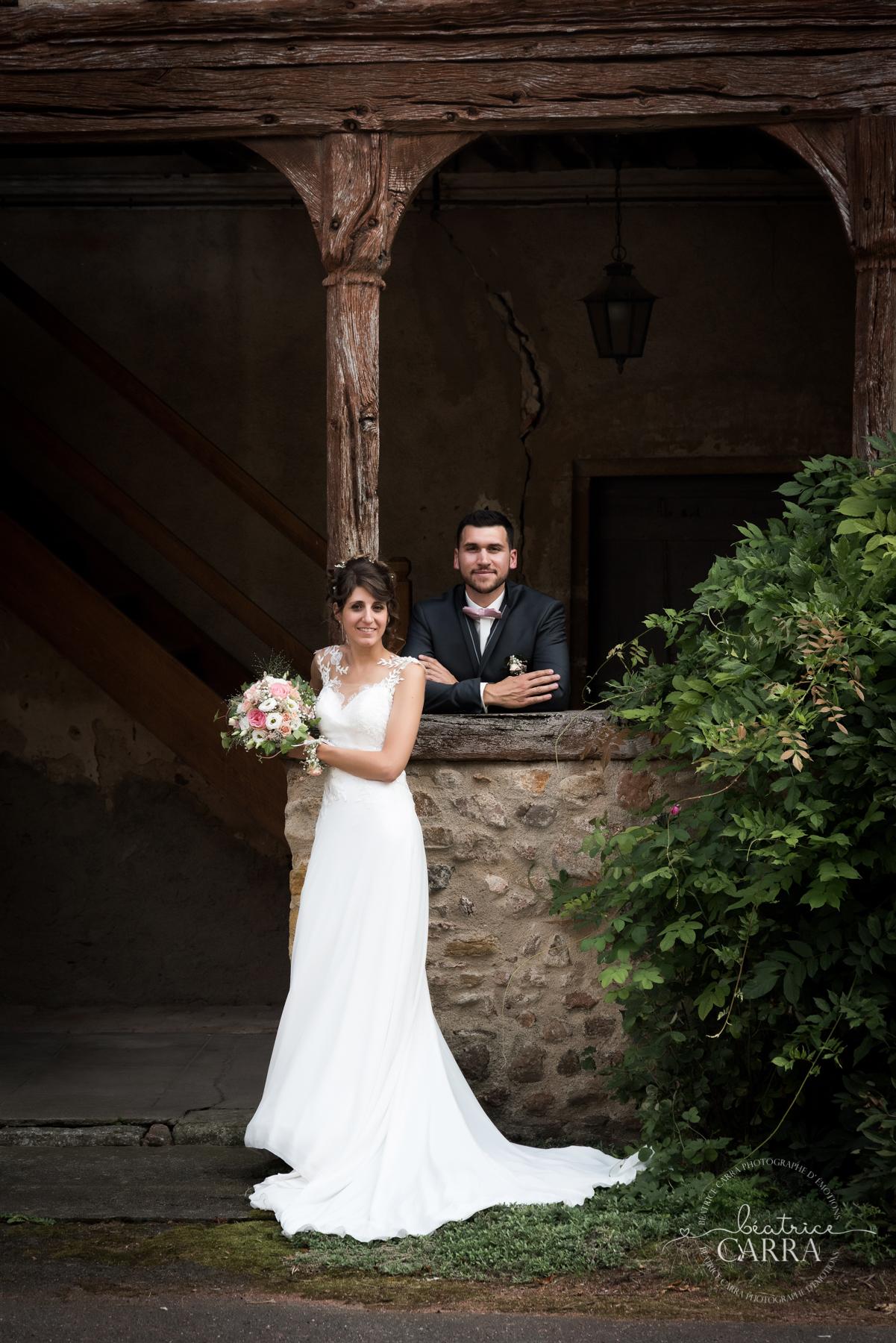mariage champetre et chic au catalpa Roanne. Béatrice Carra Photographe Loire-Rhone-Auvergne025