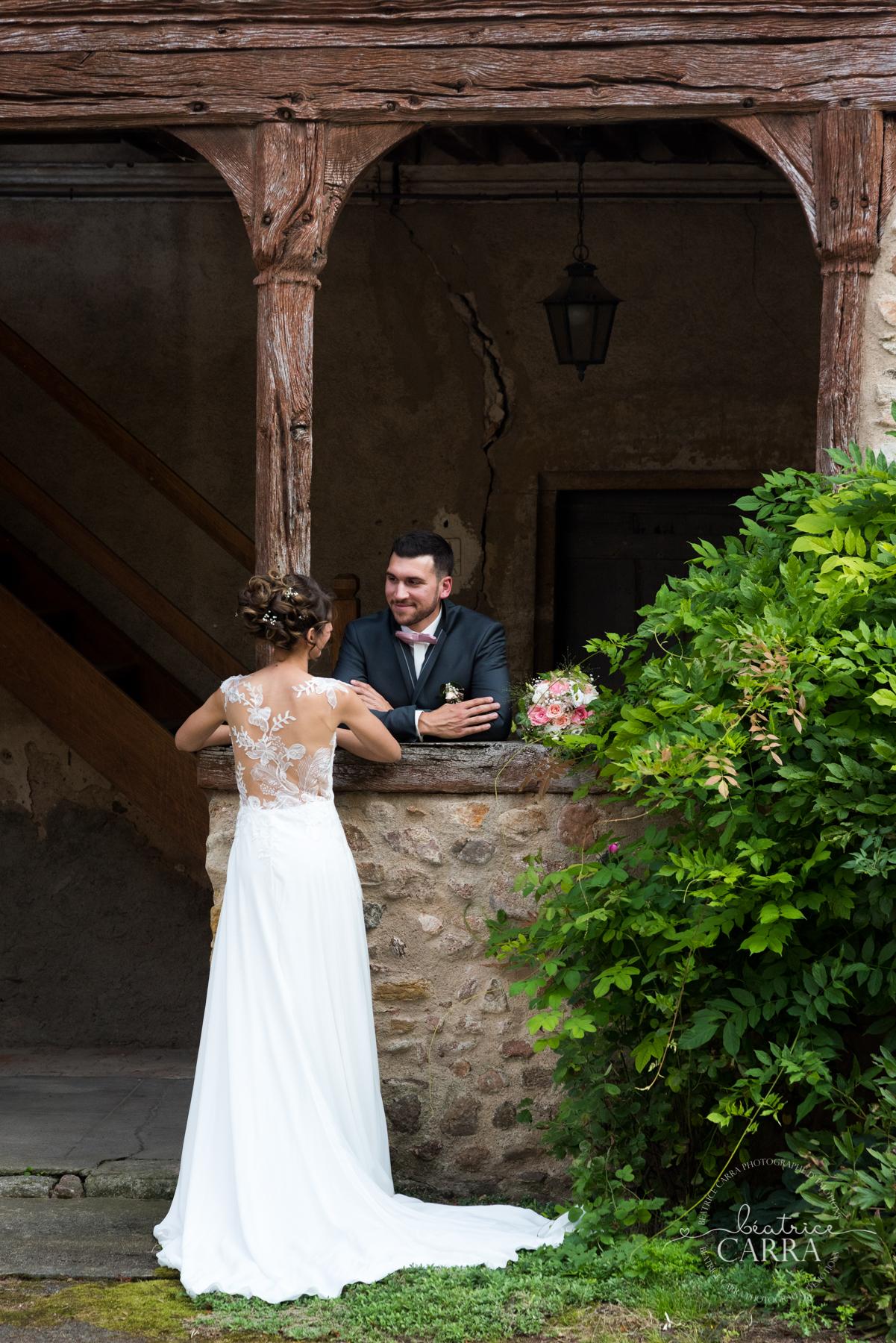 mariage champetre et chic au catalpa Roanne. Béatrice Carra Photographe Loire-Rhone-Auvergne026