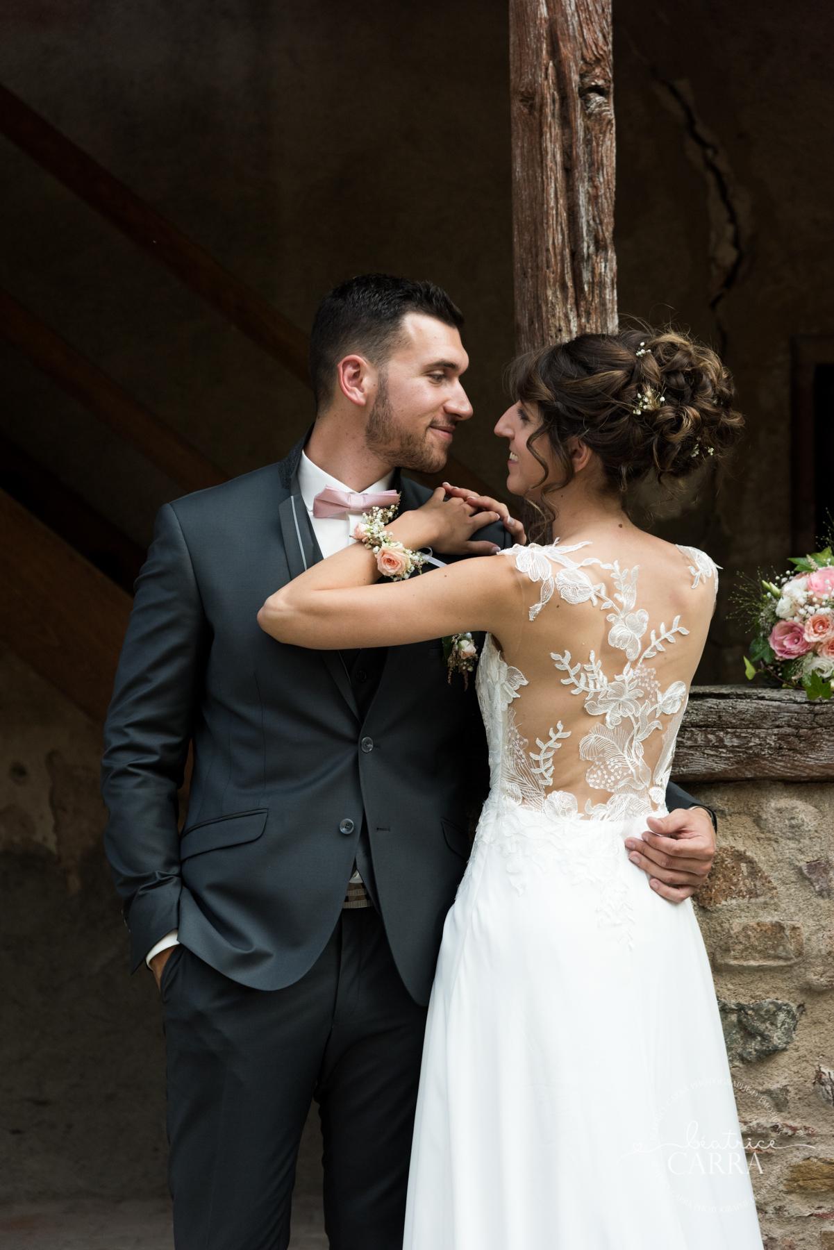 mariage champetre et chic au catalpa Roanne. Béatrice Carra Photographe Loire-Rhone-Auvergne027