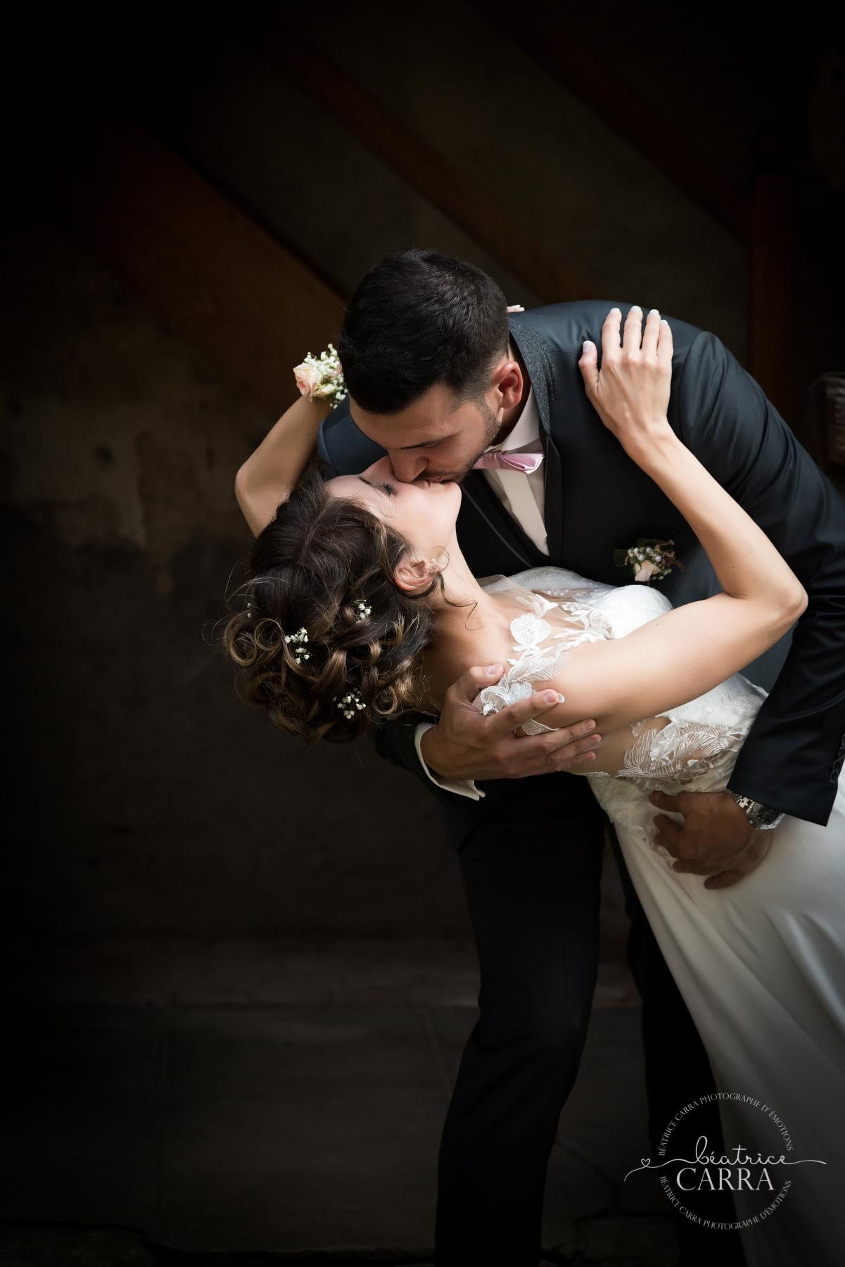 mariage champetre et chic au catalpa Roanne. Béatrice Carra Photographe Loire-Rhone-Auvergne028