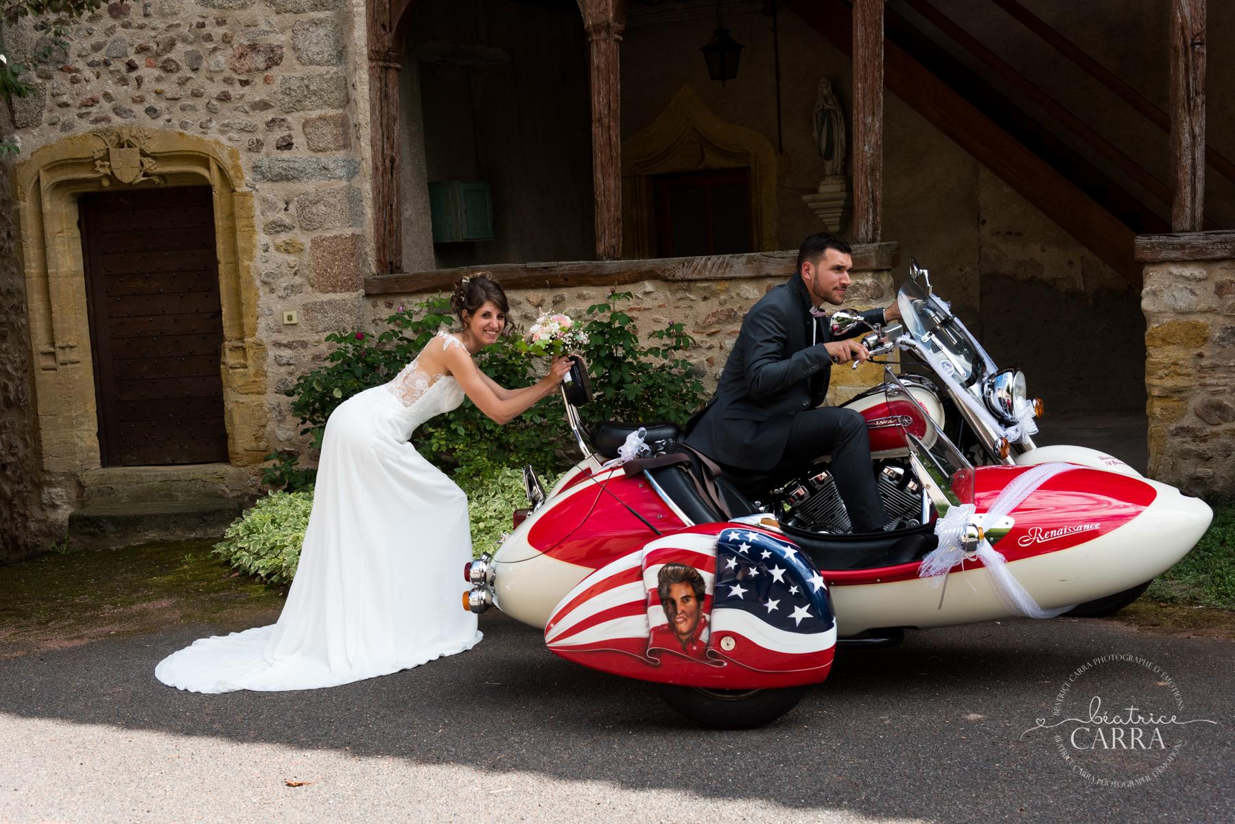 mariage champetre et chic au catalpa Roanne. Béatrice Carra Photographe Loire-Rhone-Auvergne029