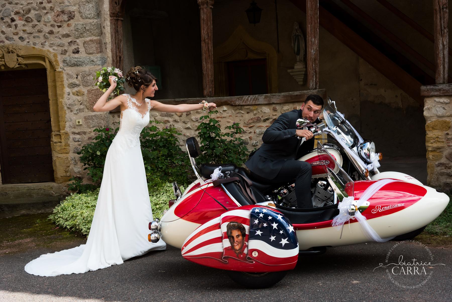 mariage champetre et chic au catalpa Roanne. Béatrice Carra Photographe Loire-Rhone-Auvergne030