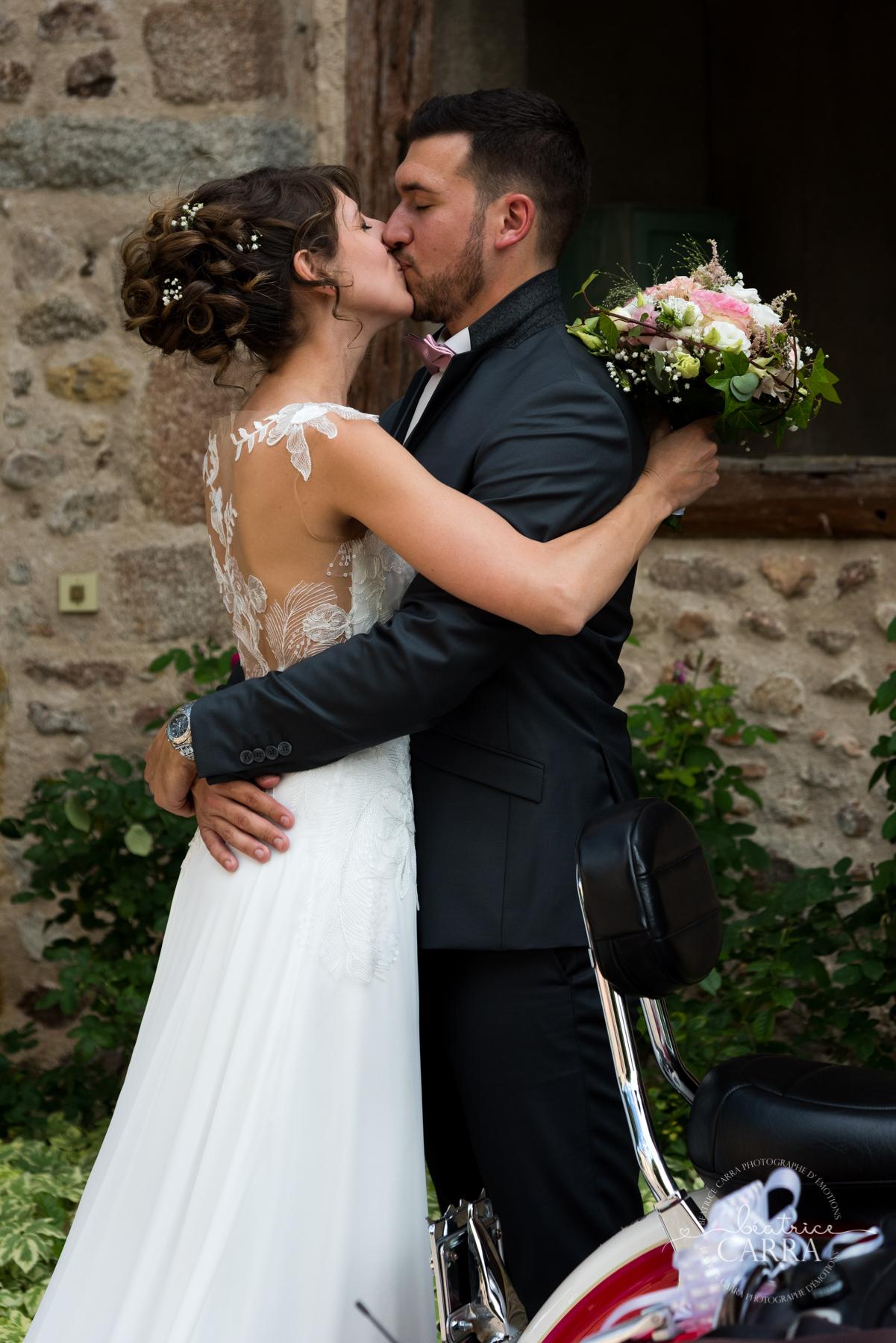 mariage champetre et chic au catalpa Roanne. Béatrice Carra Photographe Loire-Rhone-Auvergne031
