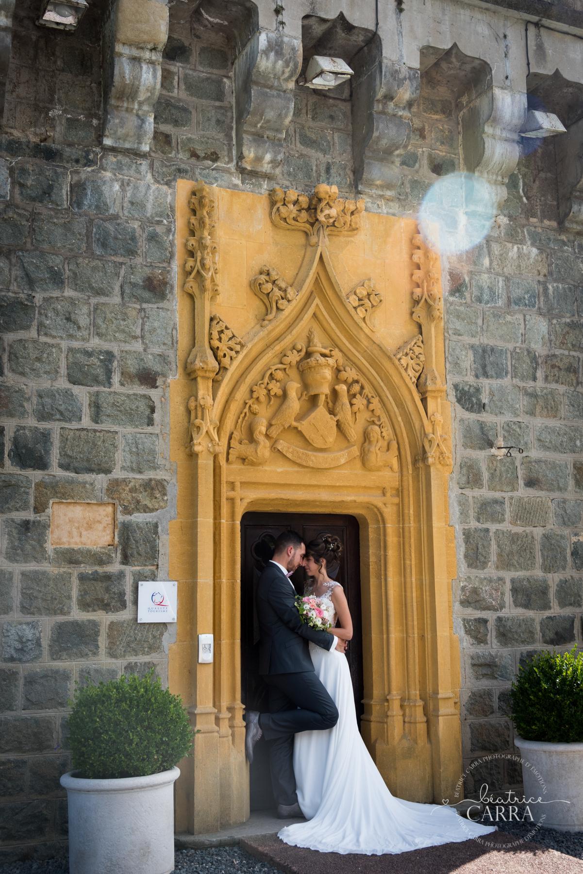 mariage champetre et chic au catalpa Roanne. Béatrice Carra Photographe Loire-Rhone-Auvergne032
