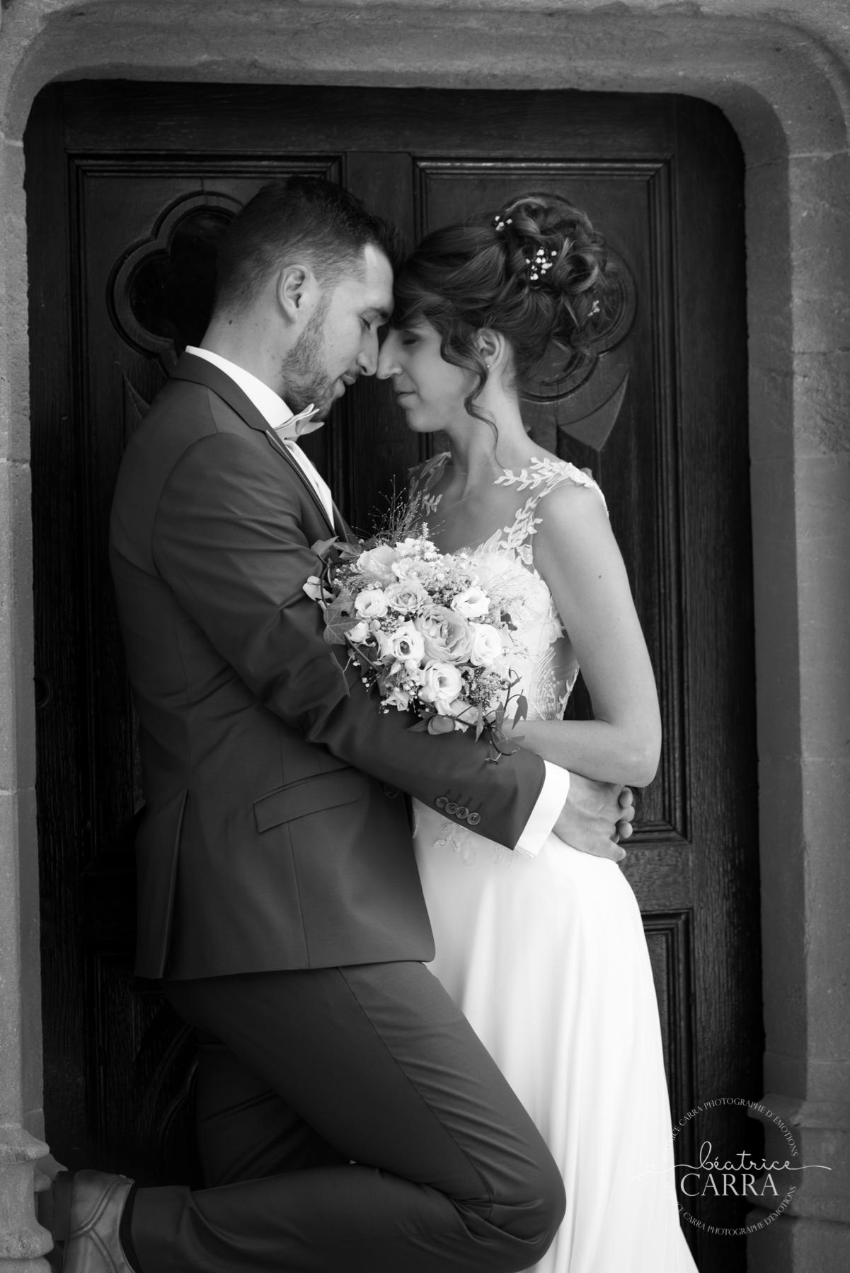 mariage champetre et chic au catalpa Roanne. Béatrice Carra Photographe Loire-Rhone-Auvergne033