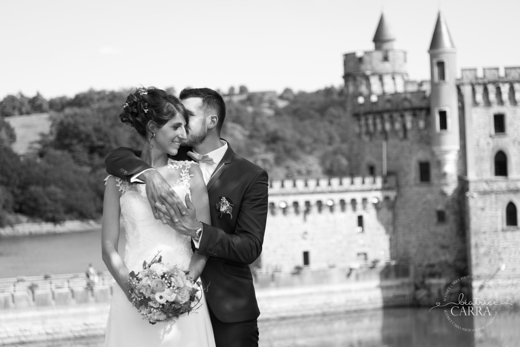 mariage champetre et chic au catalpa Roanne. Béatrice Carra Photographe Loire-Rhone-Auvergne034