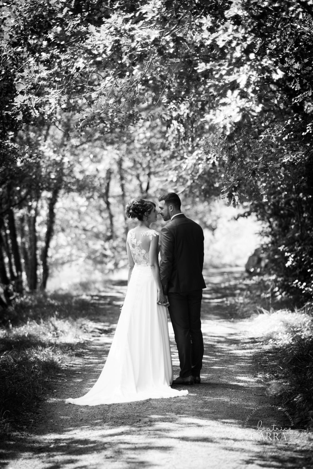 mariage champetre et chic au catalpa Roanne. Béatrice Carra Photographe Loire-Rhone-Auvergne035