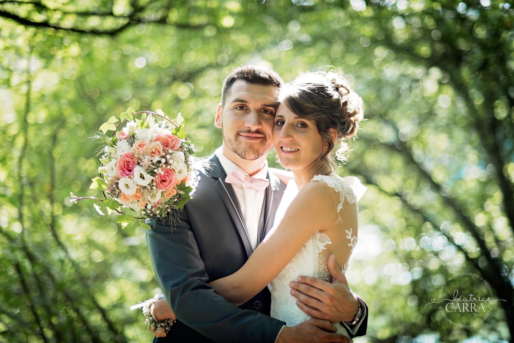 mariage champetre et chic au catalpa Roanne. Béatrice Carra Photographe Loire-Rhone-Auvergne036
