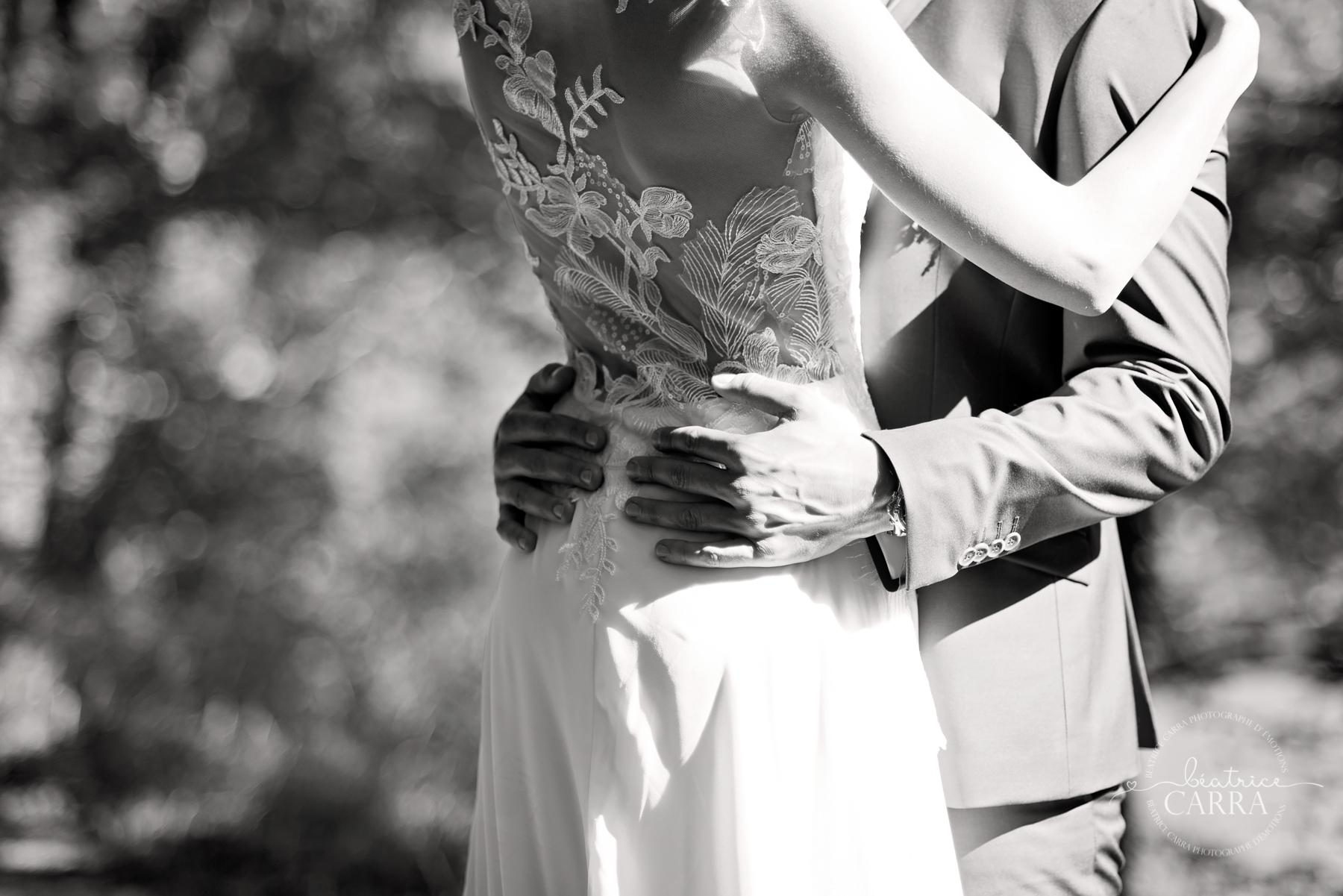 mariage champetre et chic au catalpa Roanne. Béatrice Carra Photographe Loire-Rhone-Auvergne037