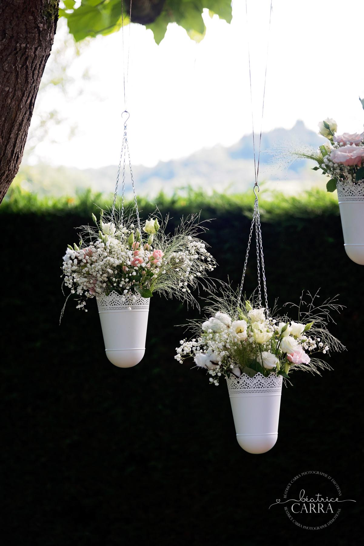 mariage champetre et chic au catalpa Roanne. Béatrice Carra Photographe Loire-Rhone-Auvergne040