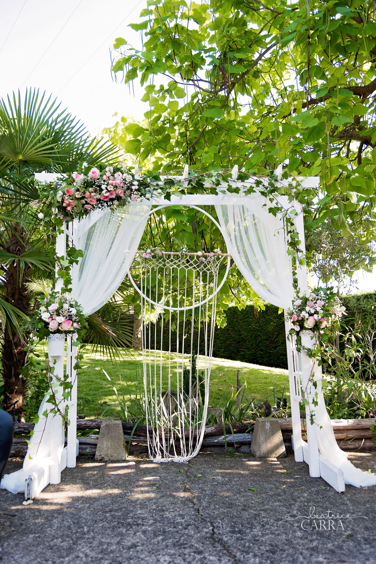 mariage champetre et chic au catalpa Roanne. Béatrice Carra Photographe Loire-Rhone-Auvergne041