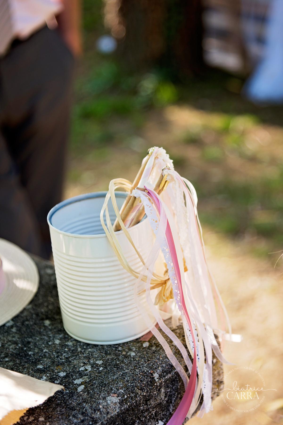 mariage champetre et chic au catalpa Roanne. Béatrice Carra Photographe Loire-Rhone-Auvergne043
