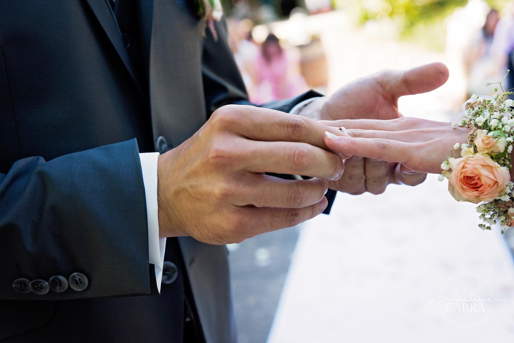 mariage champetre et chic au catalpa Roanne. Béatrice Carra Photographe Loire-Rhone-Auvergne044