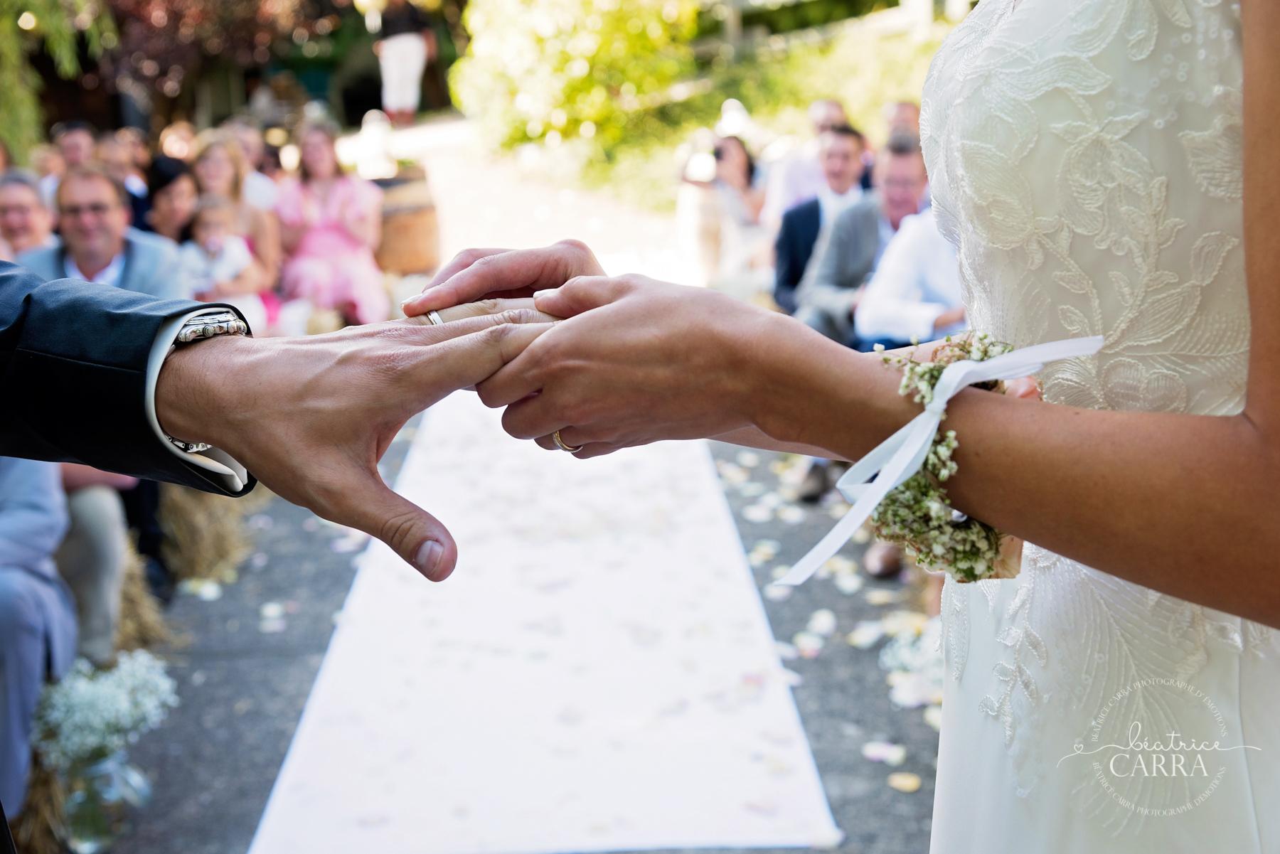 mariage champetre et chic au catalpa Roanne. Béatrice Carra Photographe Loire-Rhone-Auvergne045