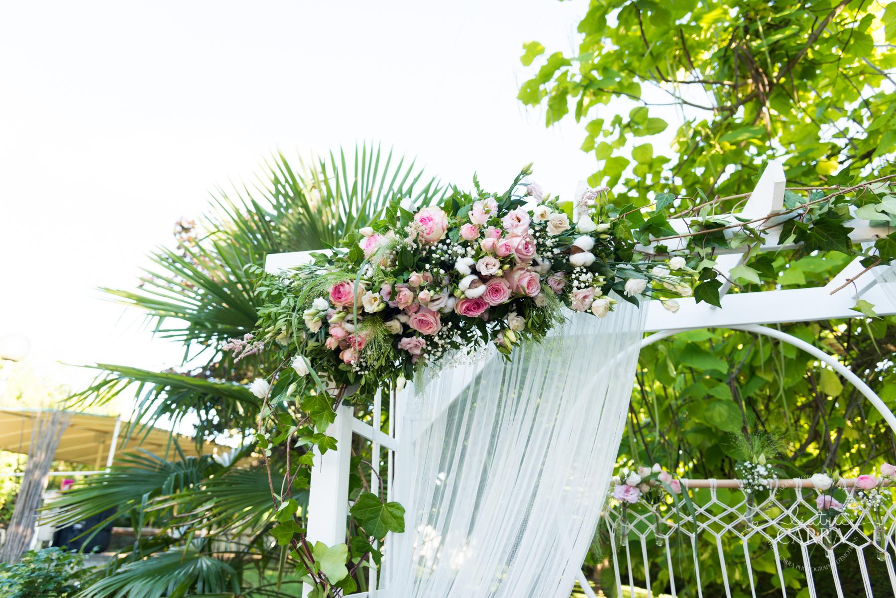 mariage champetre et chic au catalpa Roanne. Béatrice Carra Photographe Loire-Rhone-Auvergne046