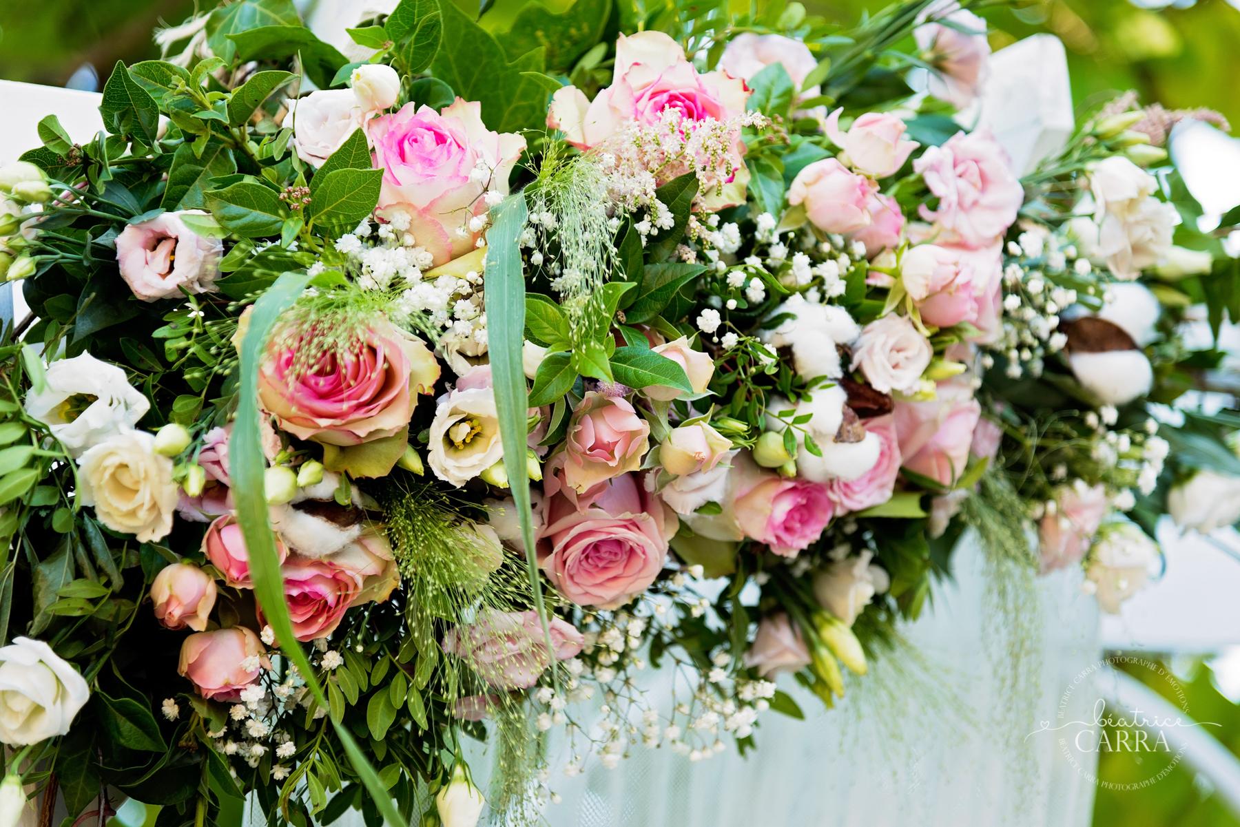 mariage champetre et chic au catalpa Roanne. Béatrice Carra Photographe Loire-Rhone-Auvergne047