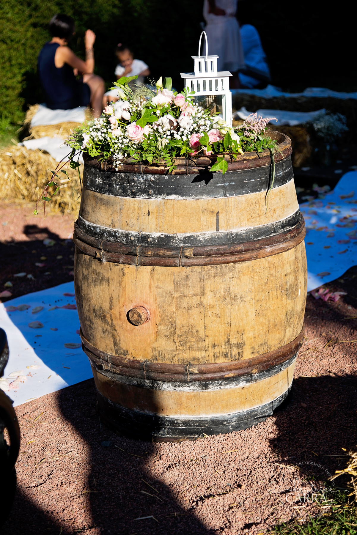mariage champetre et chic au catalpa Roanne. Béatrice Carra Photographe Loire-Rhone-Auvergne049