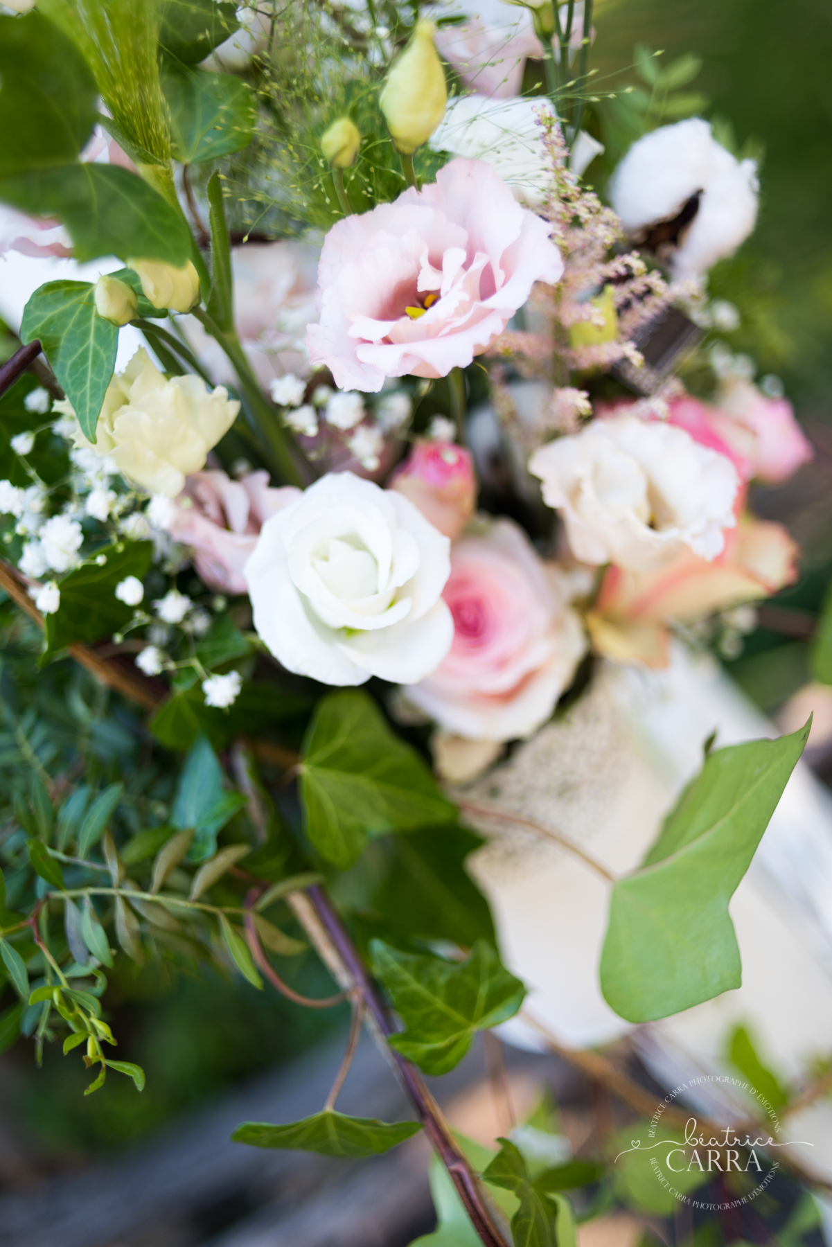 mariage champetre et chic au catalpa Roanne. Béatrice Carra Photographe Loire-Rhone-Auvergne050