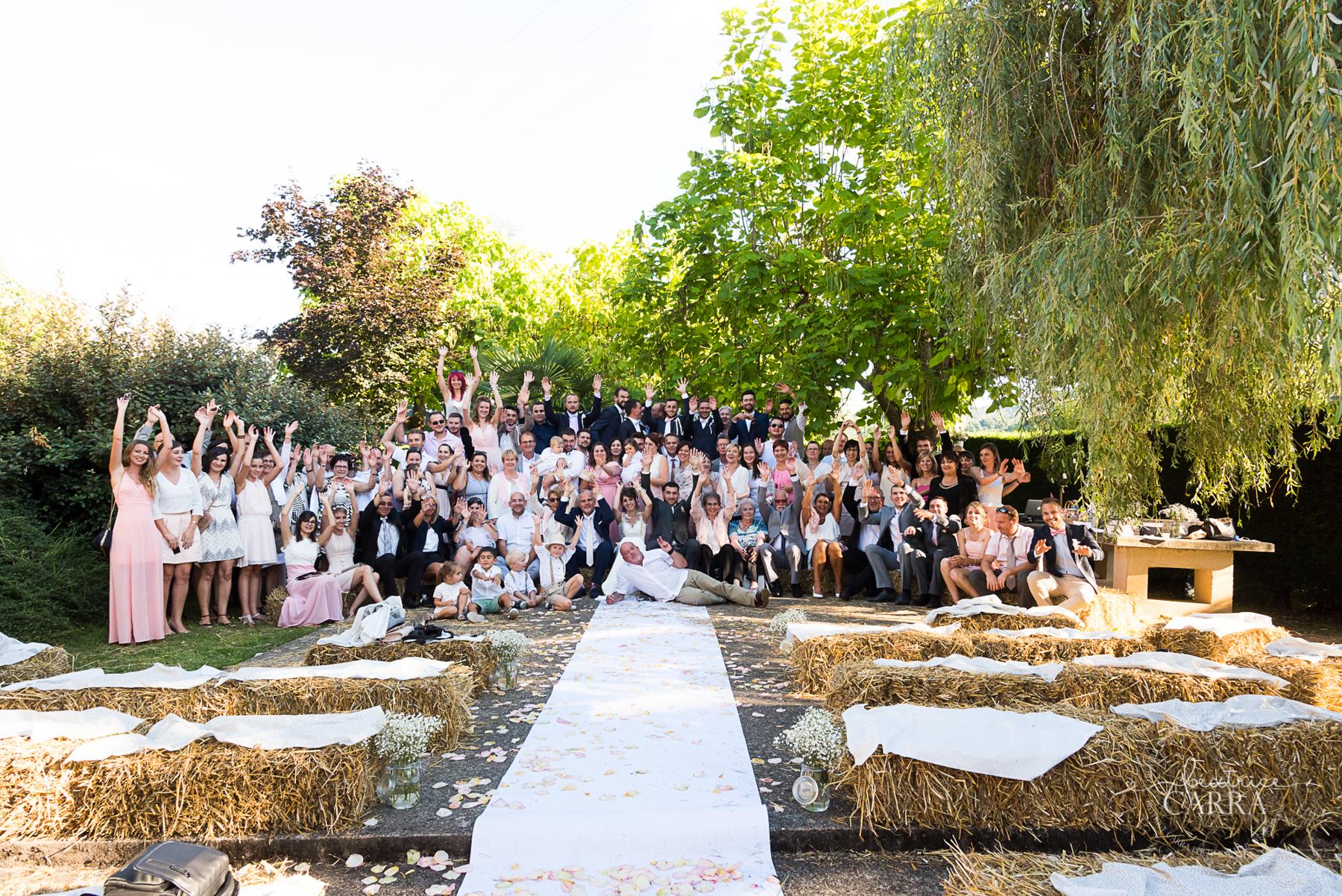 mariage champetre et chic au catalpa Roanne. Béatrice Carra Photographe Loire-Rhone-Auvergne052